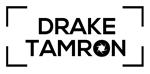 Drake Tamron